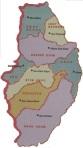 Map of Annang Nation