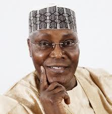 Atiku Abubakar (Nigeria's former Vice President)