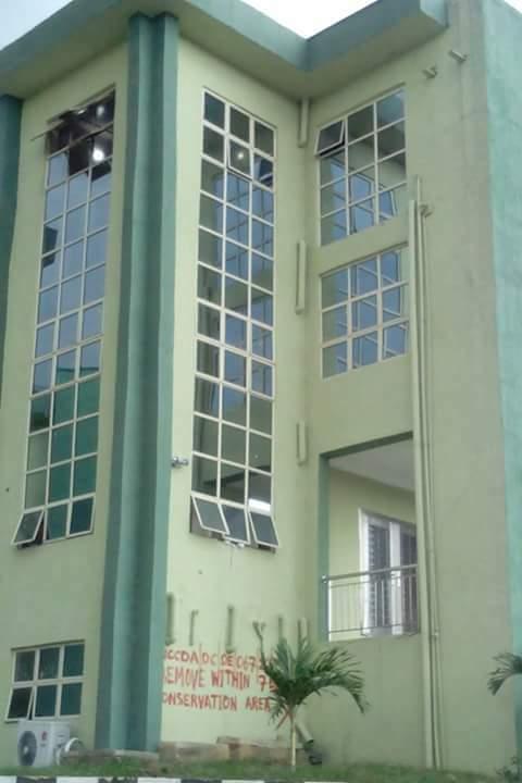 aks_churchbuildingcollapes_pic2