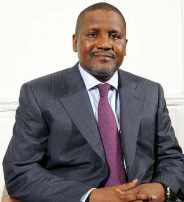 aliko-dangote-picture