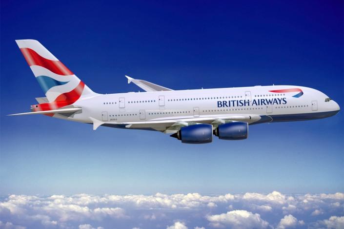 british-airways-plane-pic-1